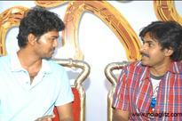 Pawan Kalyan in remake of Vijay's super hit movie