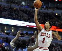 NBA: Derrick Rose reportedly set to sign one-year deal with Cleveland Cavaliers