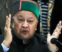 Himachal Pradesh chief minister, opposition engage in plaque war