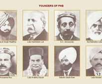 How PNB switched from serving socialists and freedom fighters like Lala Lajpat Rai, to fraudsters like Nirav Modi