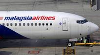 Malaysia Airlines bets on China, eyes 2019 IPO target
