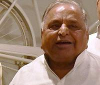 Mulayam, Ajit in talks: RS seat, tie-up on cards?