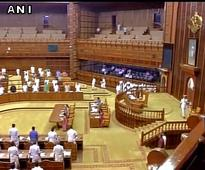 Ahead of new cattle rule debate, Kerala Assembly session begins with beef fry breakfast