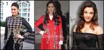 Sonam Kapoor favours Kareena Kapoor over Aishwarya Rai Bachchan