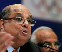 IOA president N Ramachandran ruled against having an observer for India's boxing elections