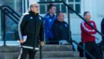 Ayr United see off Hamilton Accies in opening League Cup group game