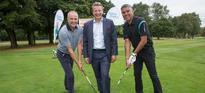 Wealth management firm announces Promise Dreams partnership