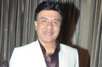 Salman Khan's BLOCKBUSTER Rehearsal for Dabangg The Tour