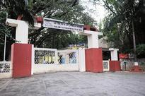 FTII council approves 10% hike in fees, rejects age cap
