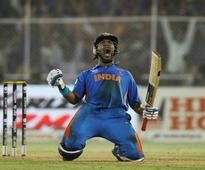 Ever Wondered What The 11 Heroes Who Won India The 2011 World Cup Are Up To Now?