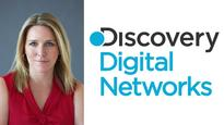 Former E! Boss Suzanne Kolb Tapped to Head Discovery Digital Networks