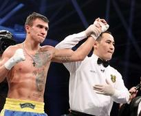 BoxingNews24.com: Ukraine faces Italy on Friday, April 19th