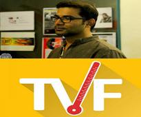 TVF sexual harassment case: Company needs to be hauled up, says activist