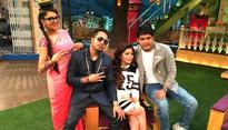 Kapil Sharma Show vs Comedy Nights Live: Mika Singh explains why he appeared on a rival show