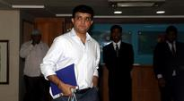 Ranji Trophy 2016-17: Not rescheduling smog-affected games a mistake, must be rectified, says Sourav Ganguly
