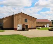 Valley Natural Foods to open processing plant
