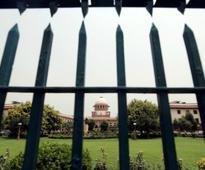 SC to examine practice of genital mutilation of minor Dawoodi Bohra girls