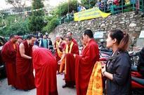 Young Drukpa Association - YDA, Nepal