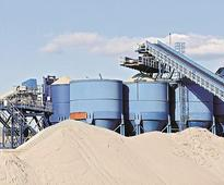 Hopes afloat for Dalmia Bharat Cement in bid to acquire Binani Cement