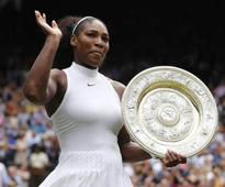 Tennis stars win more earn less at Wimbledon 2016, courtesy Brexit