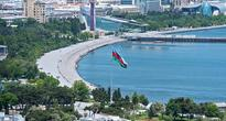 Azerbaijan's President Wants Country to Go Big in Global Trade