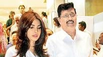 Priyanka Chopra includes a song by her father in her upcoming production Sarvann