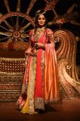 Did you like the new Chakravartin Ashok Samrat cast? Vote here