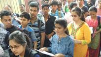 Children need to be told failed attempt at JEE is okay: Counsellors