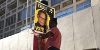 IFP President Launches Manifesto In Western Cape