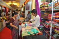 Odisha demands GST holiday for handicrafts and handloom