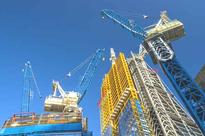 Nearly quarter of PPP projects abandoned in Mena