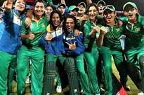 Pakistan beat Thailand by 5 wickets and qualify for final