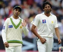 PCB should consider Salman Butt and Mohammed Asif for national team selection