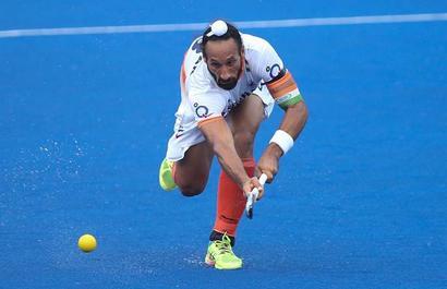 Azlan Shah hockey: India struggle to get past lowly Japan