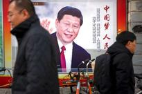 China gives Xi Jinping lifelong rule