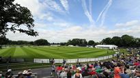 Ireland to build new stadium to meet needs of Test era