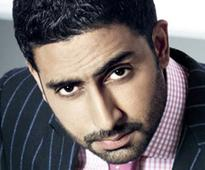 Abhishek to play gangster in Shootout sequel