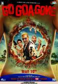 'Go Goa Gone' Review Roundup: Zom-Com's Take on Gore Will Leave You in Splits