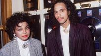 Rumors swirl about Janet Jackson's alleged 'secret daughter'