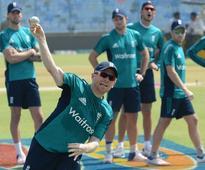 Live Streaming: Eng vs NZ, World T20 Semis: Live Cricket Score Updates