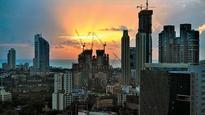 Srei buys 49% stake in Pune SEZ after developer defaults on loan