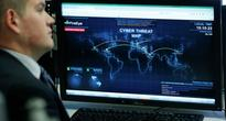 US to Use 'All Tools' Available to Respond to Cyberattacks - Homeland Security