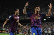 Barcelona tasked with convincing sought-after Thiago to stay