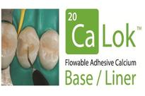 TAUB Products Launches Ca-Lok Flowable Adhesive Calcium Base/Liner