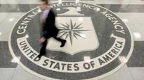 China killed 20 CIA sources from 2010 to 2012, hobbling US spying operations: Report