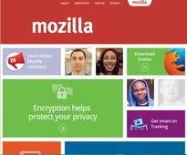 Mozilla Denied Request To Learn How Feds Hacked Firefox