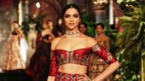 Top stars rejected Deepika Padukone's Padmavati and the reason will shock you!