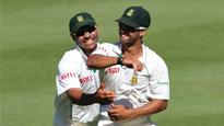 JP Duminy considered Test retirement in January, reveals Ashwell Prince