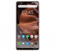 Nokia X6 with 5.8-inch FHD+ 19:9 display, dual rear cameras, ZEISS optics expected to be announced on April 27
