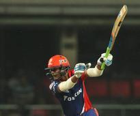 Ranji Trophy semifinal: Iyer continues good form to put Mumbai on top; Assam struggle against Saurashtra